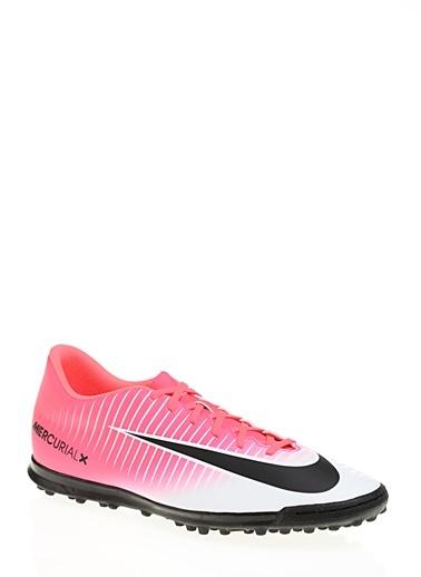 Mercurialx Vortex III Tf-Nike